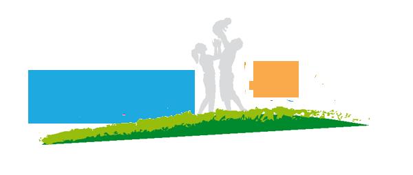 24 ώρες γονείς